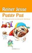 Puggy Pug: Ein Mops und seine wundersamen Abenteuer