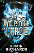 The Wolfstone Curse