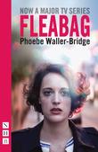 Fleabag (NHB Modern Plays)