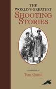 World's Greatest Shooting Stories