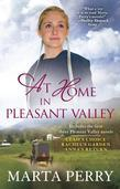 At Home in Pleasant Valley