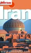 Iran 2016 Petit Futé (avec cartes, photos + avis des lecteurs)