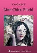 Mon Chien Picchi