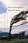 El país del viento