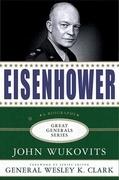 Eisenhower: A Biography