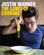 The Laws of Cooking