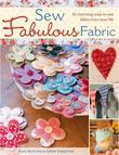 Sew Fabulous Fabric
