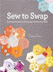 Sew to Swap