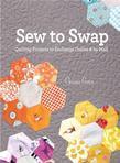Sew to Swap