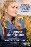 L'honneur de Violette