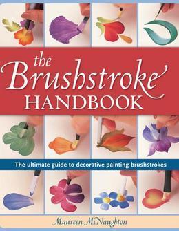 The Brushstroke Handbook