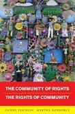 Community of Rights - Rights of Community