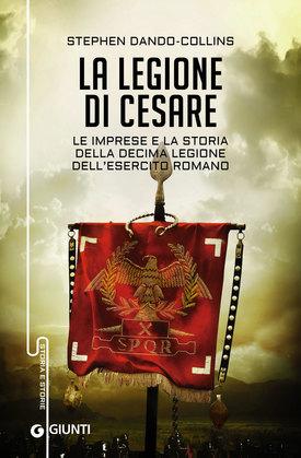 La legione di Cesare