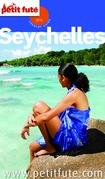 Seychelles 2016 Petit Futé (avec cartes, photos + avis des lecteurs)