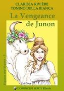 La Vengeance de Junon