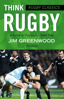 Rugby Classics: Think Rugby