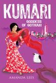 Kumari: Goddess of Gotham
