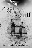 Place of A Skull