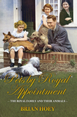 Pets by Royal Appointment