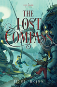 The Lost Compass