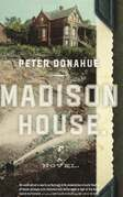 Madison House: A Novel