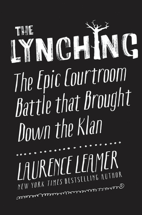 The Lynching