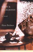 Kahn & Engelmann