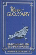 The Idler's Glossary