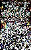 Dogwood Hill (A Chesapeake Shores Novel, Book 12)