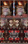 Crazy Joseph Santos Domingos. Part 3.