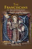 Franciscans in the Middle Ages