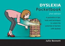 Dyslexia Pocketbook