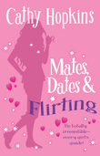 Mates, Dates and Flirting