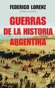 Guerras de la historia Argentina