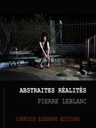Abstraites réalités