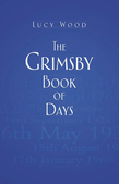 The Grimsby Book of Days