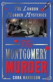 The Montgomery Murder