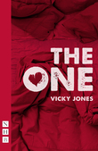The One (NHB Modern Plays)