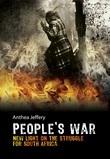 People's War