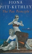 The Pan Principle
