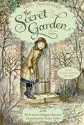 The Secret Garden 100th Anniversary