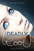 Gemma Halliday - Deadly Cool