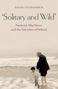 Solitary and Wild'