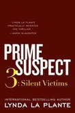 Prime Suspect 3: Silent Victims