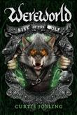 Curtis Jobling - Rise of the Wolf