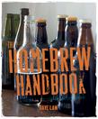 The Home Brew Handbook