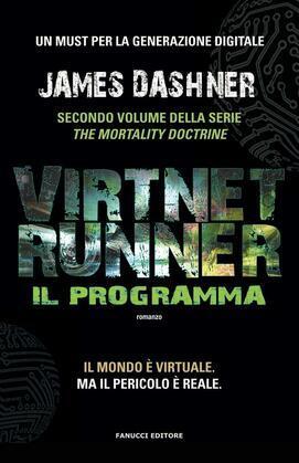 VirtNet Runner – Il programma