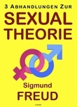 Drei Abhandlungen zur Sexualtheorie