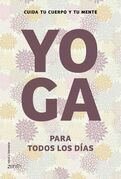 Yoga para todos los días