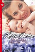 Karin Bucha 8 - Liebesroman